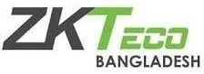 ZKTeco Bangladesh
