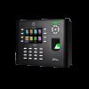 ZKTECO iClock680 Bangladesh, ZKTECO iClock680 price in Bangladesh