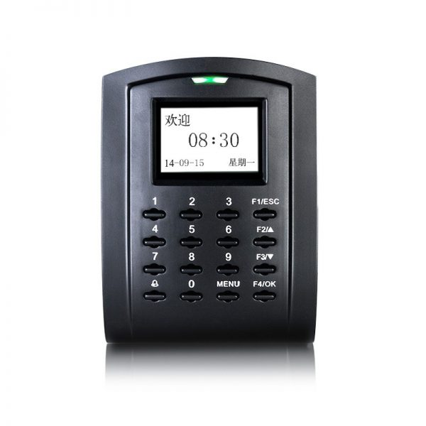 ZKTECOSC-103 Bangladesh