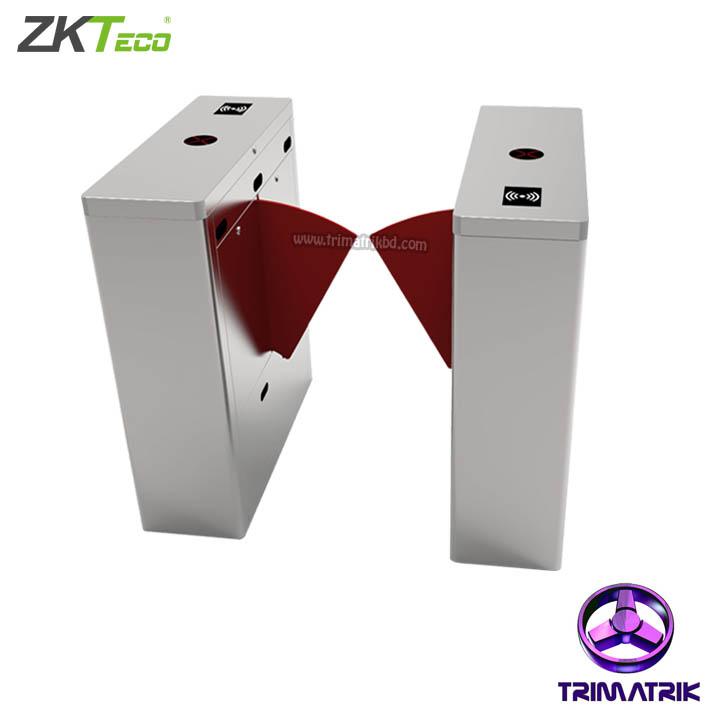 ZKTeco FBL1011 Bangladesh