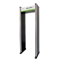 ZKTeco ZK-D1065S Archway Gate