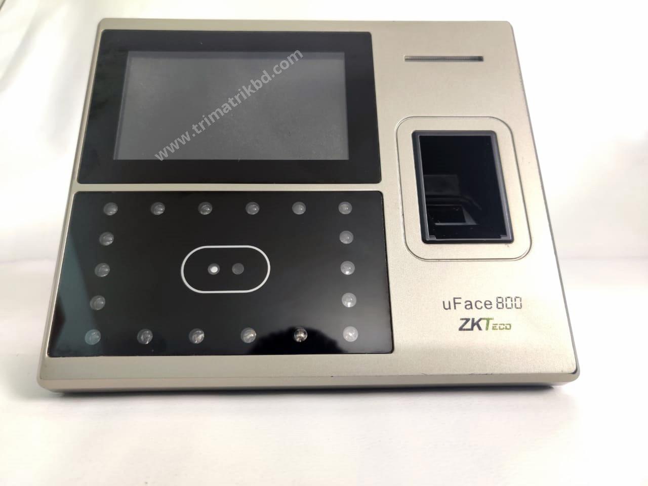 Zkteco uface800 price in bangladesh (1)