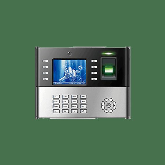 ZKTEco iClock990 Bangladesh Trimatrik; ZKTECO BANGLADESH