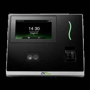 ZKTeco G3 Plus bd |