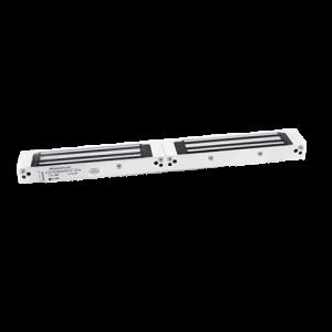 ZKTeco AL-280D (LED) Electromagnetic Double Door Lock