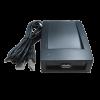 ZKTeco CR 10 USB RFID READER