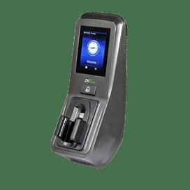 ZKTeco FV350 FINGER & RFID TIME & ATTENDANCE