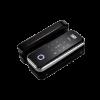 ZKTeco GL-300 FINGERPRINT LOCK, DOOR THICK:10-12MM