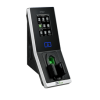 ZKTeco INPLUSE+ Finger & RFID TA & Access Controller
