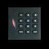 ZKTeco KR102E RFID EXIT READER