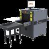 ZKTeco LD5030 Single Energy X-ray Inspection System