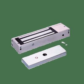 ZKTeco LM-2805 280 KG ELECTRO MAGNETIC DOOR LOCK