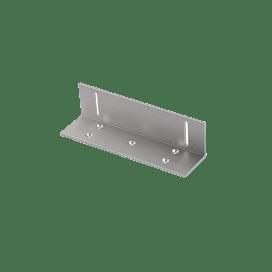 ZKTeco LMD-180ZL Z-BRACKET FOR MAGNETIC LOCK