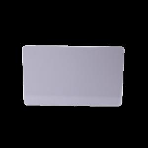 ZKTeco MF01 Mifare UHF Card