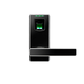 ZKTeco ML-10B RFID Hotel Lock With Blue-Tooth Connection