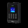 ZKTeco SC-405 RFID Access Control Terminal,2 Inch