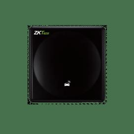 ZKTeco UHF-6Pro High-Performance Long-Distance RFID Reader