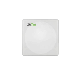 ZKTeco UHF1-5E Long Distance Card Reader