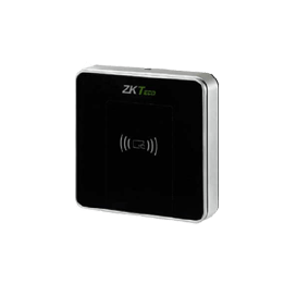 ZKTeco UR10R-1E UHF USB CARD ISSUER 915MHZ