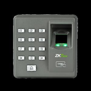 ZKTeco X7 Access Control Standalone Device(Offline)