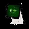 ZKTeco ZK1510 All in One Biometric Smart Pos Terminal