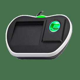 ZKTeco ZK8500 USB Fingerprint and Card Reader