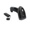 ZKTeco ZKB108 Wireless standard barcode scanner