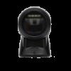 ZKTeco ZKB204 2D Barcode Scanner