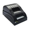 ZKTeco ZKP5801 58MM THERMAL PRINTER, PRINT SPEED: 90MM/S