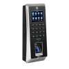 ZKTeco F21 Time Attendance And Access Control Terminal