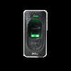 ZKTeco FR1200 Fingerprint & RFID Card Reader