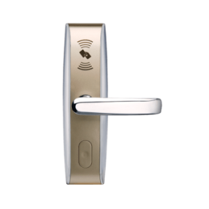 ZKTeco LH4000 RFID Card Smart Door Lock