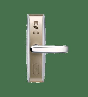 ZKTeco LH4000 RFID Card Smart Door Lock