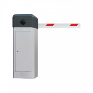 Zkteco PB4030 Price in BD, Zkteco PB4030 Parking Barrier (LeftRigh)