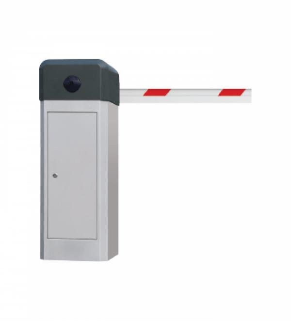 Zkteco PB4030 Price in BD, Zkteco PB4030 Parking Barrier (LeftRigh)