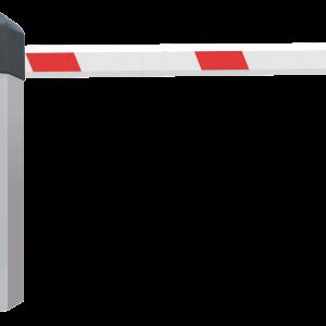 ZKTeco PB4060 Parking Barrier