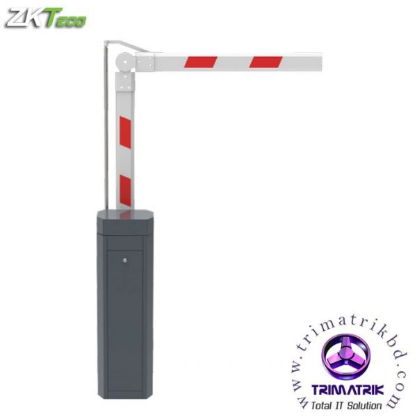 ZKTeco PB4130 Parking Barrier Automatic Folding Arm