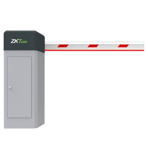Zkteco PB4030 Price in BD | Best Parking Barrier in BD