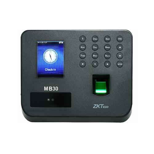 ZKTeco MB30 price in bd