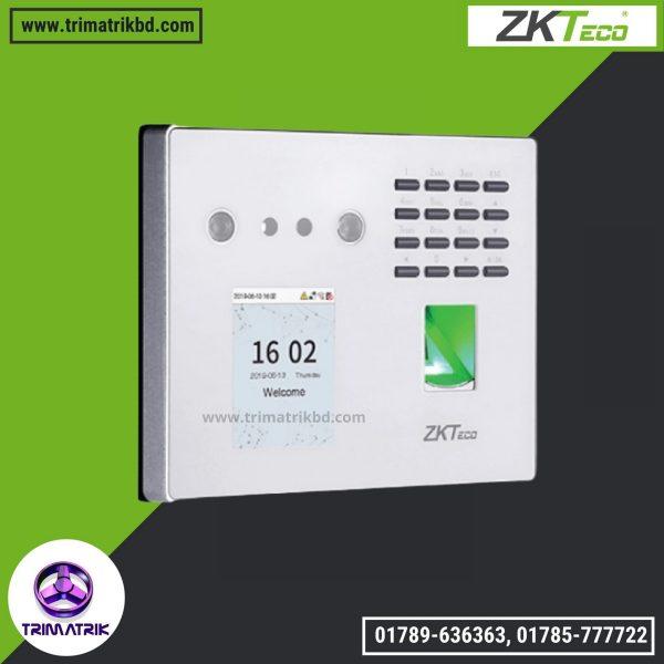 ZKTECO MB560-VL Price in Bangladesh